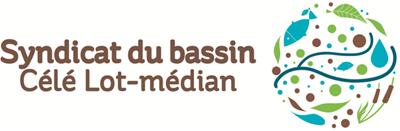 logo du Syndicat Rance et Célé
